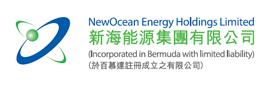 新海能源集團有限公司