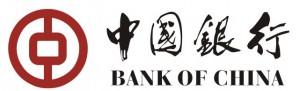 中國銀行_bank of china
