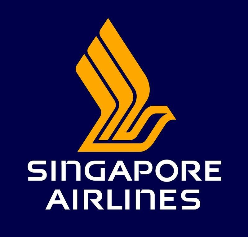 新加坡航空 SINGAPORE AIRLINES