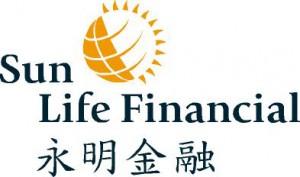 永明金融_sun life financial