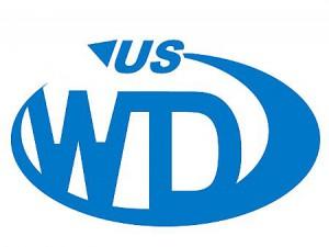 美國華達藥業有限公司