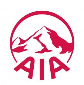 AIA_友邦保險