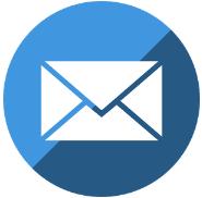 email-mrsliuflorist