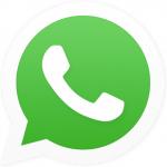 whatsapp-mrsliuflorist