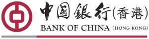 BOC_Logo