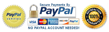 secure-payment-by-paypal-no-paypal-account-needed-paypal-verified-100-satisfaction-guarantee